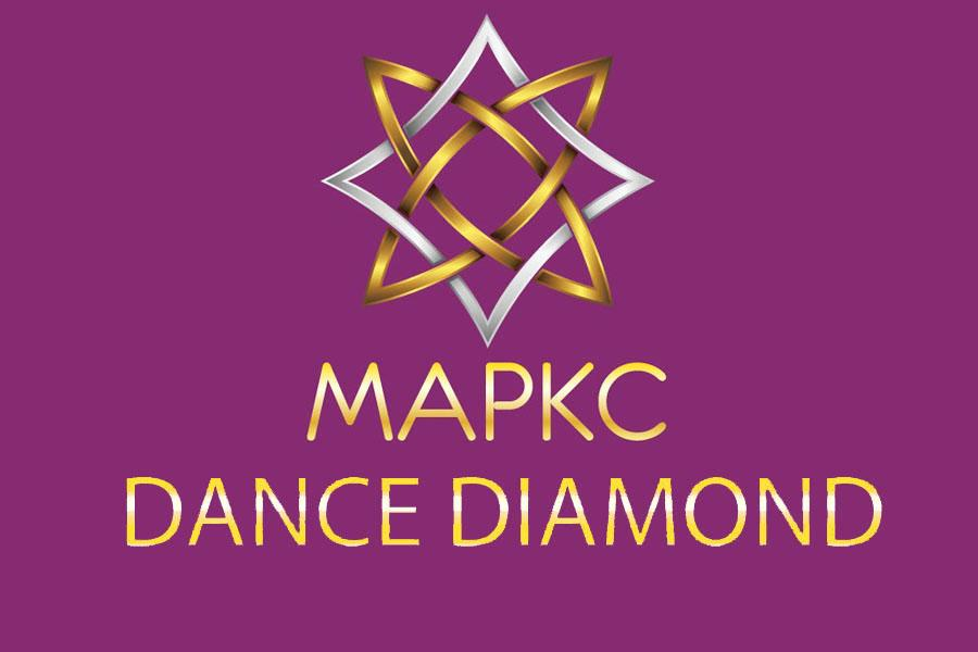 MARKS DANCE DIAMOND 21 марта 2020 г.